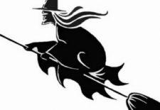 cadı 225x155 - Cadı