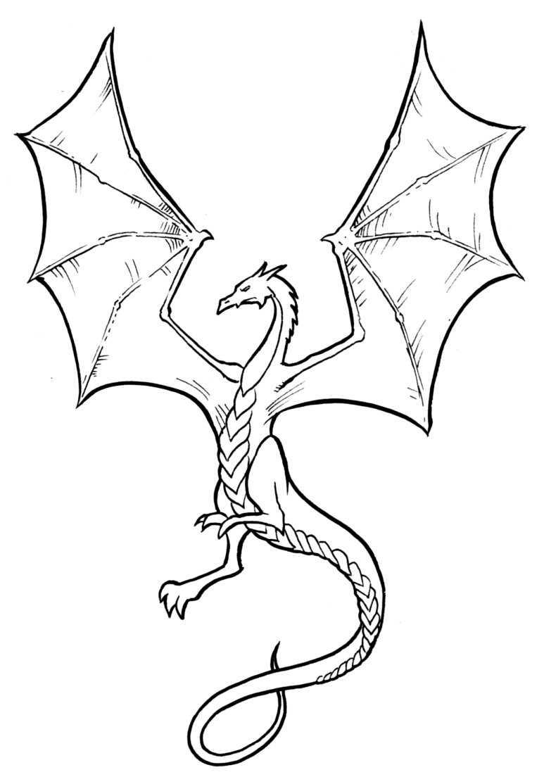 ejderha - Ejderha