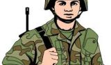 jandarma 160x95 - Jandarma