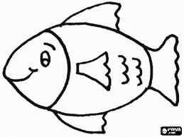 balık - Balık
