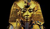 firavun 160x95 - Firavun
