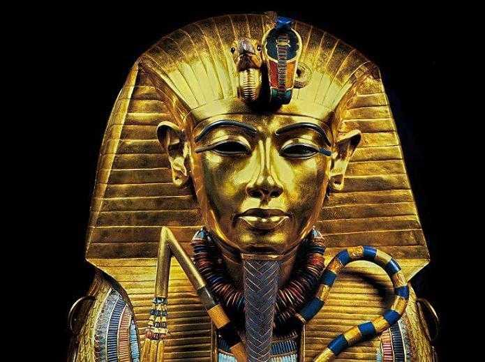 firavun - Firavun