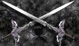 kilic 160x95 - Kılıç