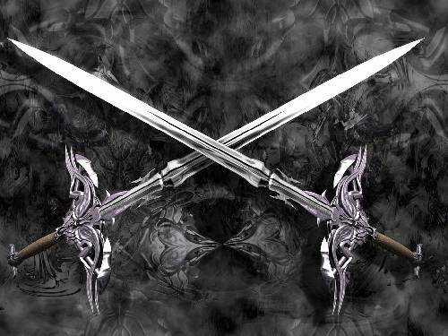 kilic - Kılıç