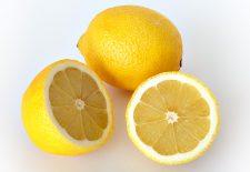 limon 225x155 - Limon