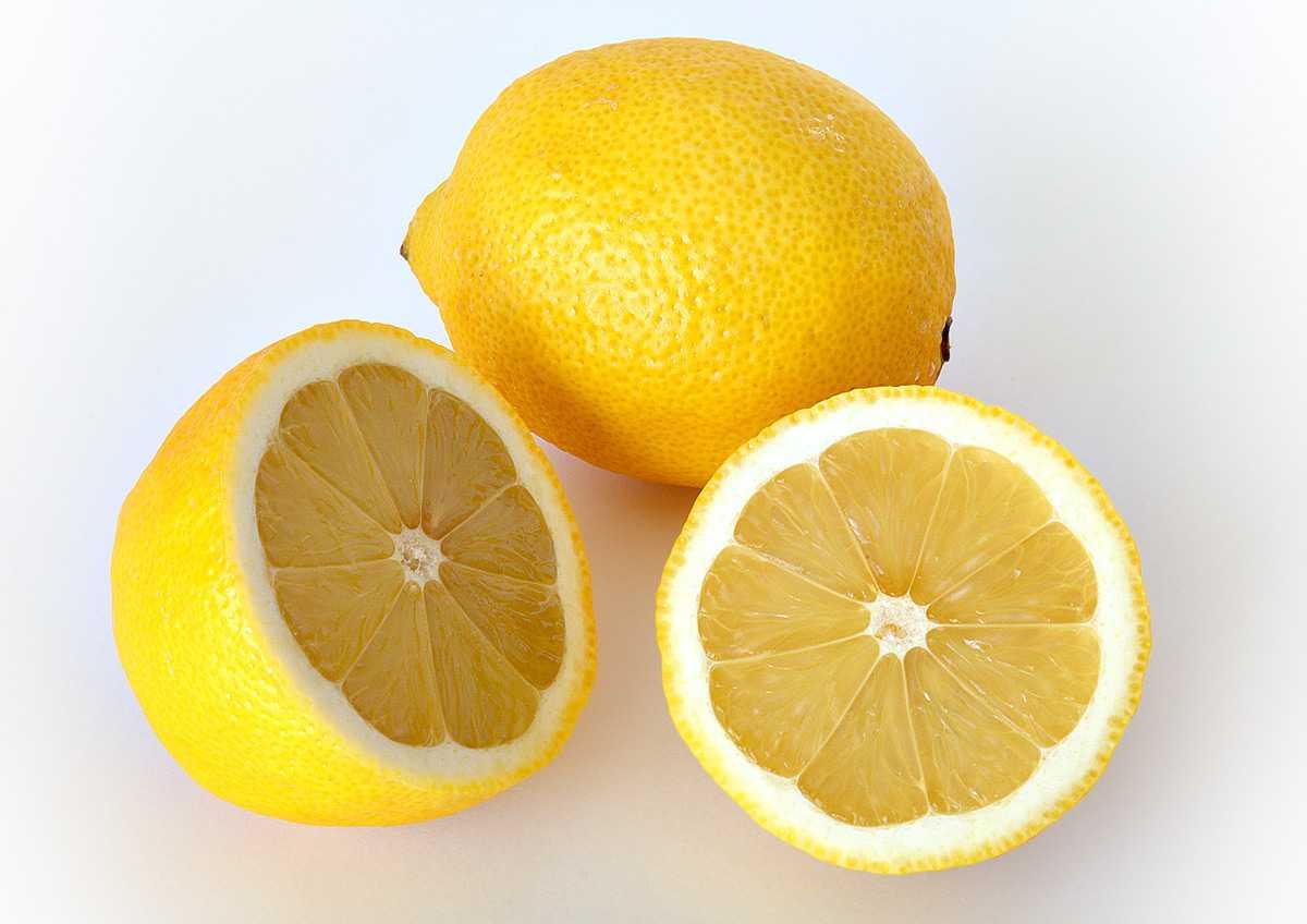limon - Limon