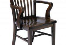 sandalye 225x155 - Sandalye