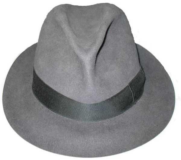 sapka - Şapka