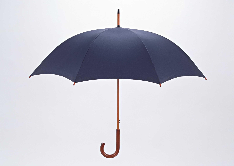semsiye - Şemsiye