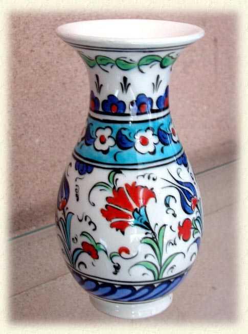 vazo - Vazo