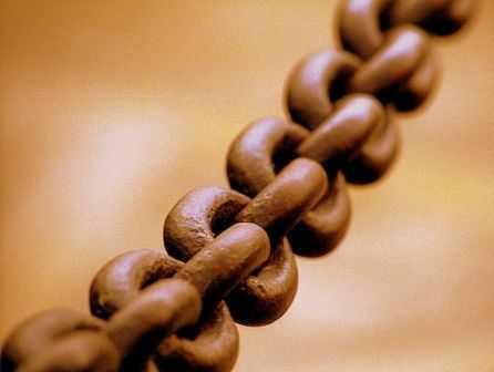 zincir - Zincir