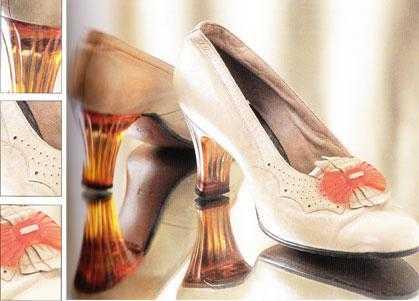 ayakkabi - Ayakkabı