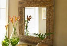 ayna 225x155 - Ayna