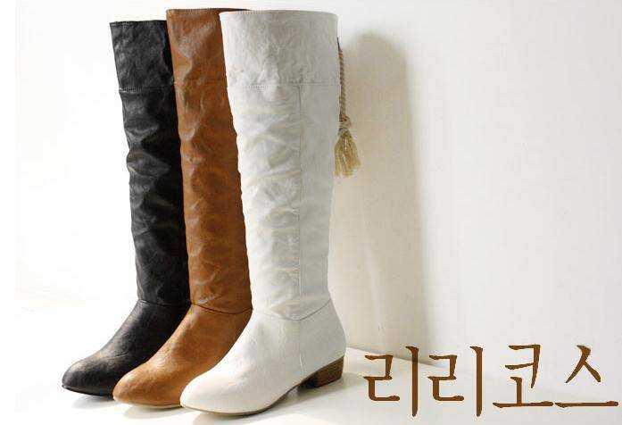 cizme - Çizme