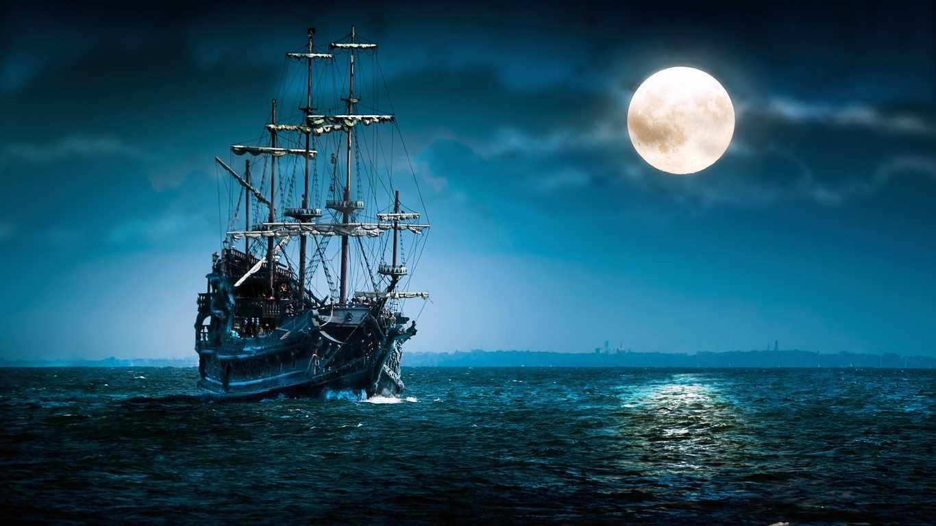 gemi - Gemi