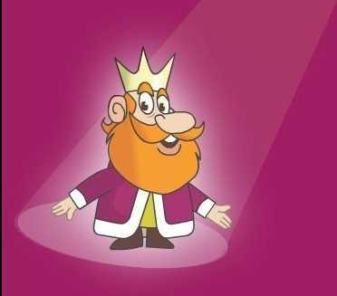 kral - Kral