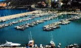 liman 160x95 - Liman
