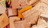 mektup 160x95 - Mektup