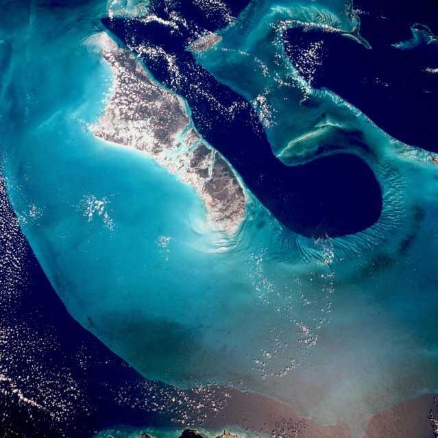 okyanus - Okyanus