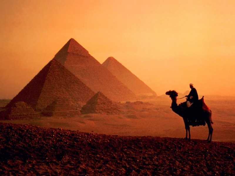 piramit - Piramit