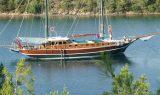 tekne 160x95 - Tekne