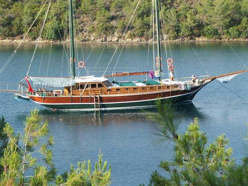 tekne - Tekne