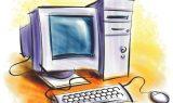bilgisayar 160x95 - Bilgisayar