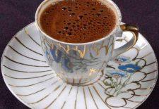 köpüklü kahve 225x155 - Köpüklü Kahve Nasıl Yapılır