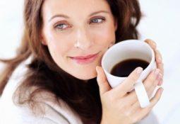 kahve uykusuzluk yapar mı 255x175 - Kahve Uykusuzluk Yapar mı