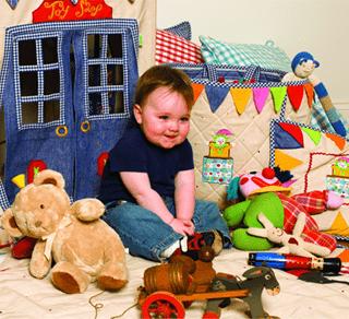 oyuncak - Oyuncak