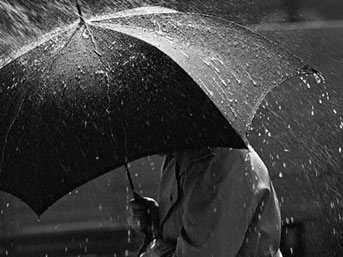 yagmur - Yağmur