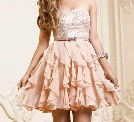 elbise - Elbise