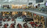 terminal 160x95 - Terminal