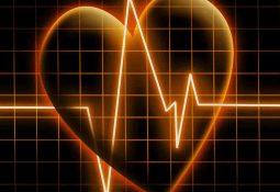 aşk falı1 255x175 - Aşk Falı