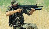 asker 160x95 - Asker
