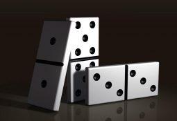domino 255x175 - Domino Falı