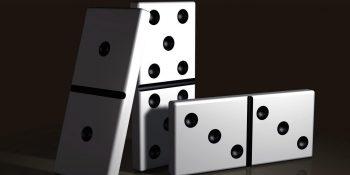 domino 350x175 - Domino Falı