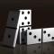 domino falı