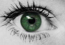 göz 225x155 - Göz Falı