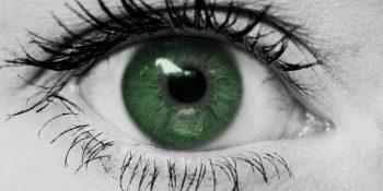 göz 350x175 - Göz Falı