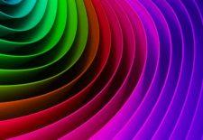 renk falı 225x155 - Renk Falı