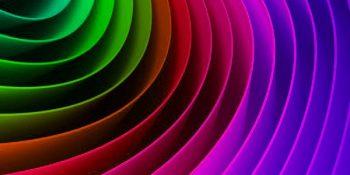 renk falı 350x175 - Renk Falı