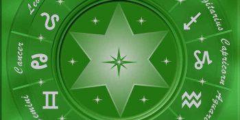yıldızname1 350x175 - Yıldızname