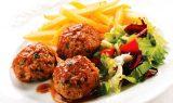 yemek 160x95 - Yemek