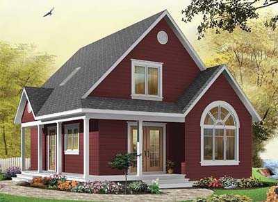 yeni ev - Yeni Ev