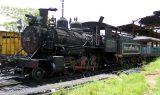 tren 160x95 - Tren