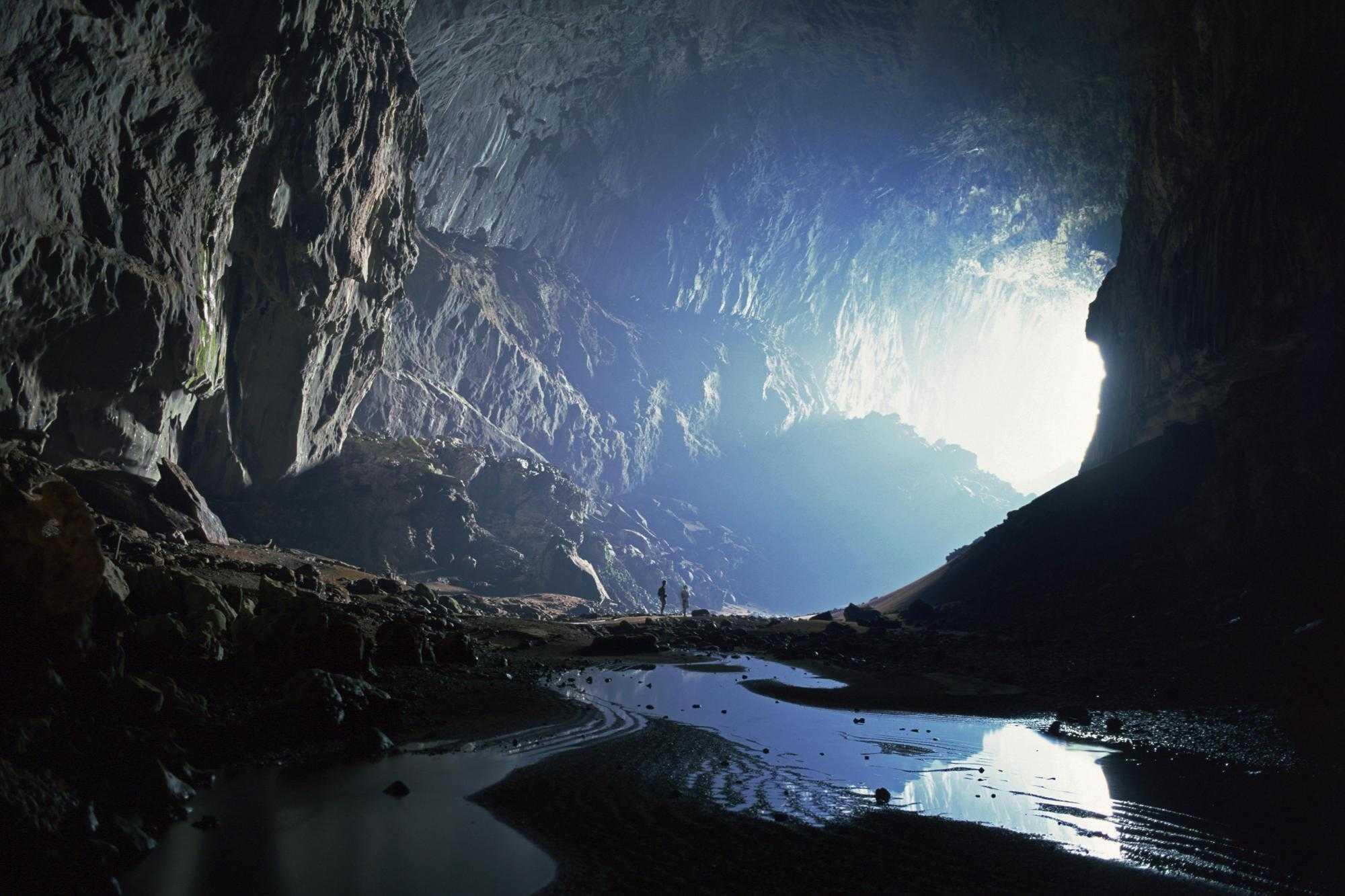 magara - Mağara