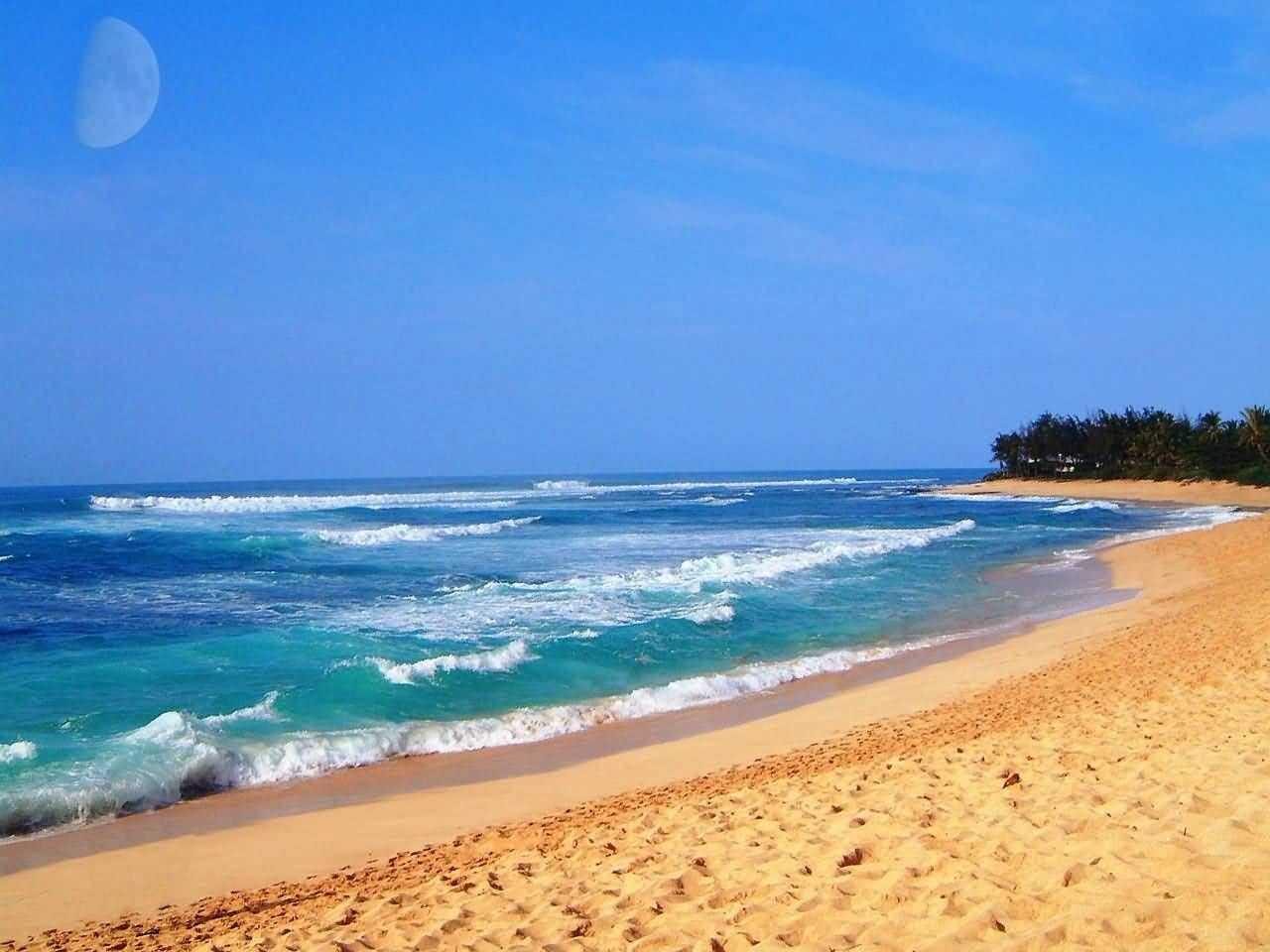 Deniz ve Sahil 682d0 - Sahil