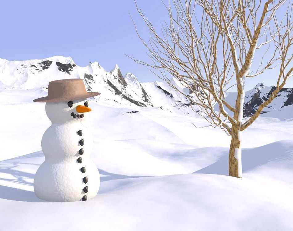 kardan adam - Kardan Adam