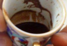kahve fali 4 225x155 - Atlı